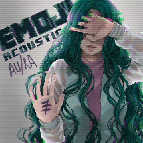 Emoji - Acoustic