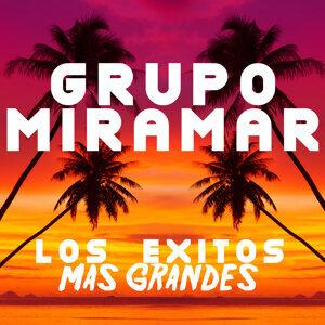 Grupo Miramar: Los Exitos Mas Grandes