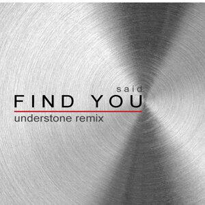 Find You (Understone Remix)