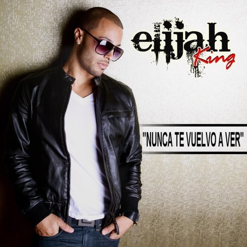 elijah king quitate la ropa
