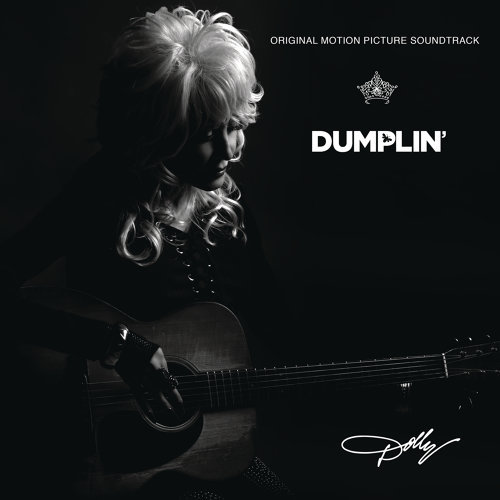 Jolene - New String Version [from the Dumplin' Original Motion Picture Soundtrack]