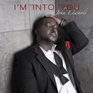 I'm into You