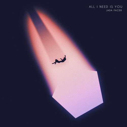 All I Need Is You - Acoustic