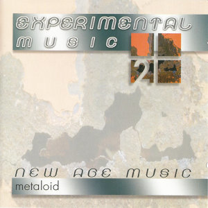 Experimental Music 2 - Metaloid