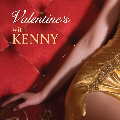 Valentine's with Kenny