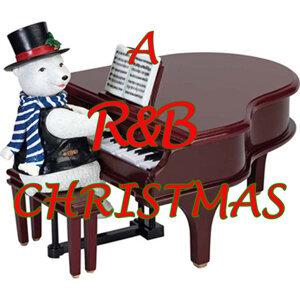 A R&B Christmas