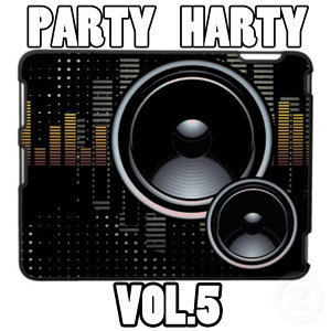 Party Harty Vol.5