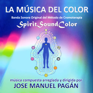 The Music of Color