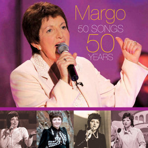 50 Songs 50 Years