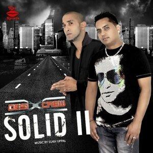 Solid II