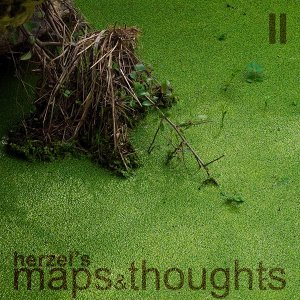 Maps And Thoughts Part 2