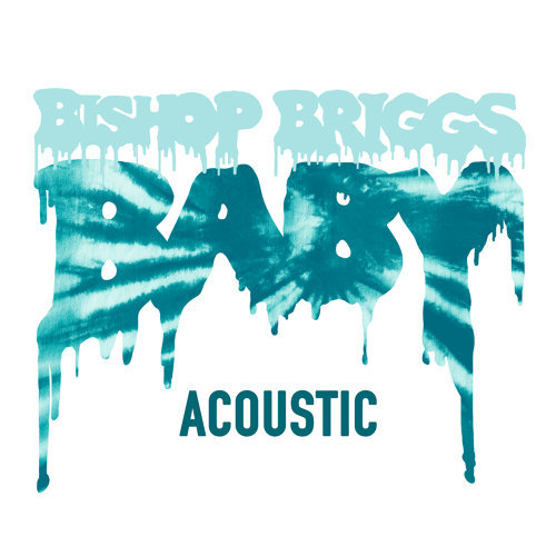 Baby - Acoustic