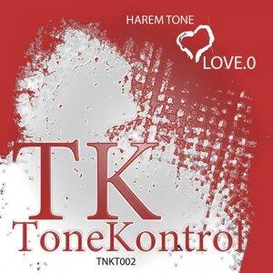 Love.0