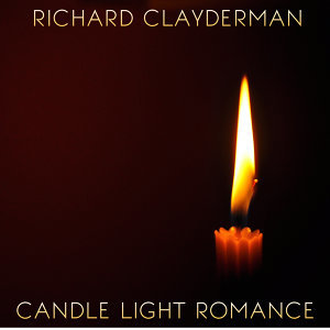 Candle Light Romance: Instrumental Piano Music