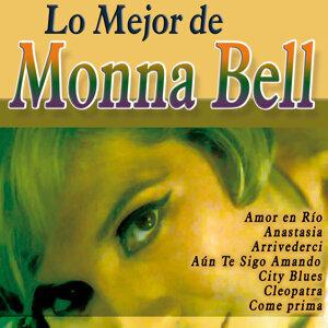 Lo Mejor de Monna Bell