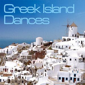 Greek Island Dances