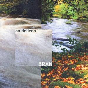 An Delienn