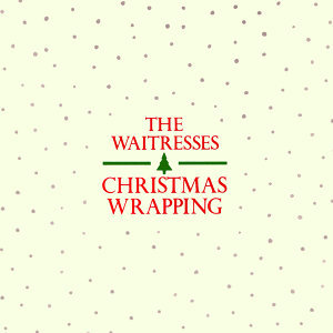 Christmas Wrapping - EP