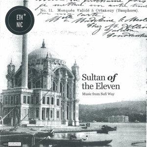 Sultan of the Eleven