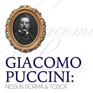 Giacomo Puccini: Nessun Dorma & Tosca
