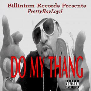 Do My Thang