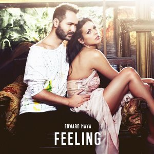 Feeling ( Radio Version ) [feat. Yohana]