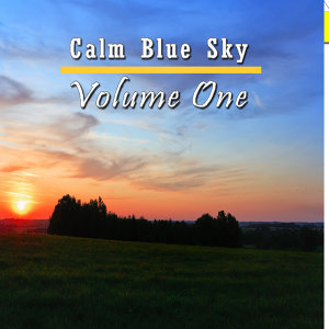 Calm Blue Sky, Vol. 1