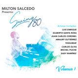 Swing 80 (Vol. 1)