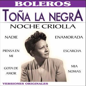 Noche Criolla