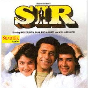 Sir (Original Motion Picture Soundtrack)