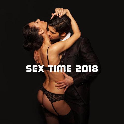 Hot Couple Passionate Sex