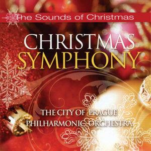 Sounds of Christmas - Christmas Symphony