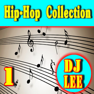 Hip Hop Collection, Vol. 1 (Instrumental)