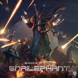 Snailephant