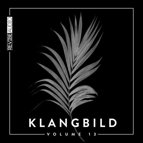 Klangbild, Vol. 13