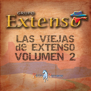 Las Viejas de Extenso Volumen 2