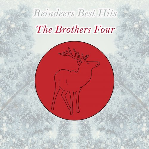 Reindeers Best Hits