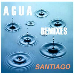 Agua Remixes
