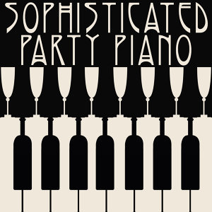 Sophisticated Party Piano