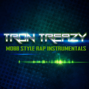 Mob Style Rap Instrumentals