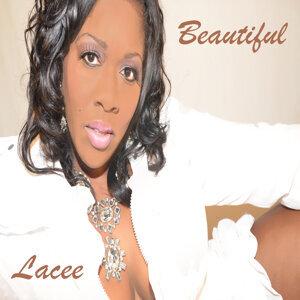 Lacee - Beautiful
