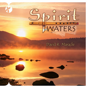 Spirit Waters