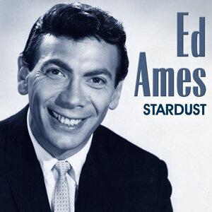 Ed Ames: Stardust