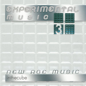 Experimental Music 3 - Inthecube
