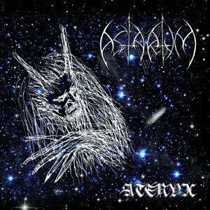 Atenvx