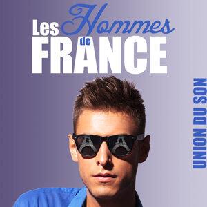 Les Hommes de France
