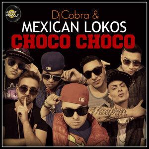 Choco Choco - Single