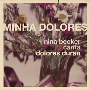 Minha Dolores