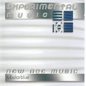 Experimental Music 10 - Tubularblue