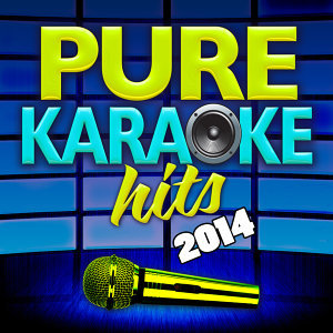 Pure Karaoke Hits 2014
